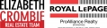 Royal LePage Pro Alliance Realty