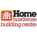 Picton Home Hardware Building Centre