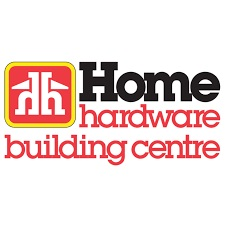 Home Building Centre Wellington