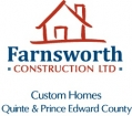 Farnsworth Construction Ltd.