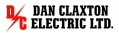 Dan Claxton Electric