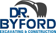 D.R. Byford Excavating and Construction Corp.