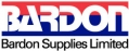 Bardon Supplies