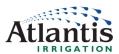 Atlantis Irrigation and Landscape Lighting