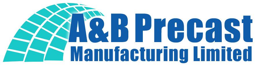A&B Precast MFG. Ltd.