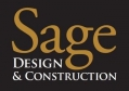 Sage Design & Construction