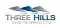 Three Hills Engineering Ltd.
