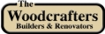 The Woodcrafters
