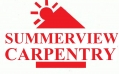 Summerview Carpentry