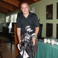 2011 Golf Club winner