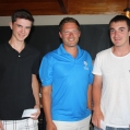 Mitchell Whitteker, Kyle DenOuden, VP of Association and David Neilson.jpg